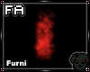 (FA)FurniFire Red2