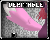 [DIM]Kitsune singletail2