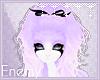 EN> Paxi F Hair v1