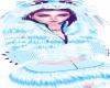 [G] IceKitty Hoody2