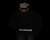 DarkNation Radio Jacket