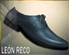 c Shoes 1
