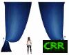 Ryan's Curtains