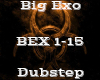 Big Exo -Dubstep-