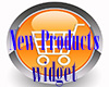 mP~New Products :Widget