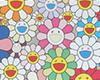 murakami rug