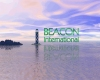 Beacon International Ani