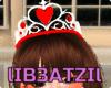 B!  Kids Crown