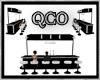 QCO HR BAR