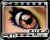 [AM] Glossy Plum Eye