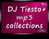 ll24ll DJ TIESTO MP3