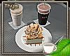 Dessert Share V3