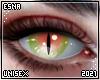 E! | Dew Eyes V2