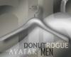 [dR] Avatar-Hanger M