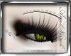 ~AN~ Toxic Eyes F