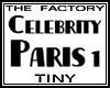 TF Paris Avatar 1 Tiny