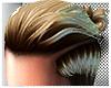 Kher~Hair Rhine Hioksu