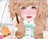 Little Lolita 90%