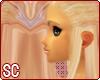 [SC] Fraise Blonde Angel