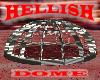 HELLISH DOME