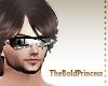prince Hair~