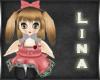 Lina, The doll#3