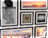 ✗Comfort Pictures Wall