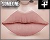 + prisca lips fresh