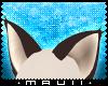 🎧|CB|Meji Ears 5