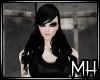 [MH] Carressa Black