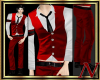 Outfit.Michael.Jackson