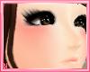 ~<3 Soft Cheeks ~<3