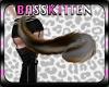 Kitts* Calico Tail v2