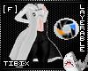 [F] Science Coat
