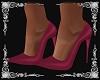 Lady Margot Shoes