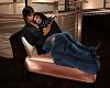 couple reading lounge 2