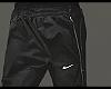 Nk Track Pants