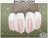 #ukki: paws