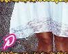 ღ Blow Lace Midi | RL