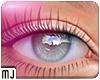 Azul Eyes