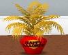 Halloween Vase 7