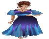 Twlight Romance Dress
