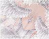 Seraphim Wings v1