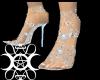 OpalSeraphKajiraShoes