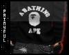 ۩ Unzipped - Bape