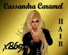 [B69]Cassandra CARAMEL