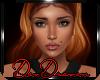 DD| Abree Copper