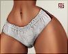 !.Tiny Shorts RLL.