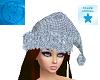 DW 11th X-Mas Hat
