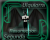 Ulquiorra Release Bundle